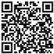 ホテルハンビーリゾート モバイルQRコード