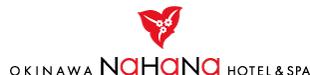 OKINAWA NAHANA HOTELSPA