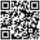 パームツリーヒル楽天モバイルサイト