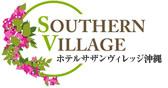 southern-village